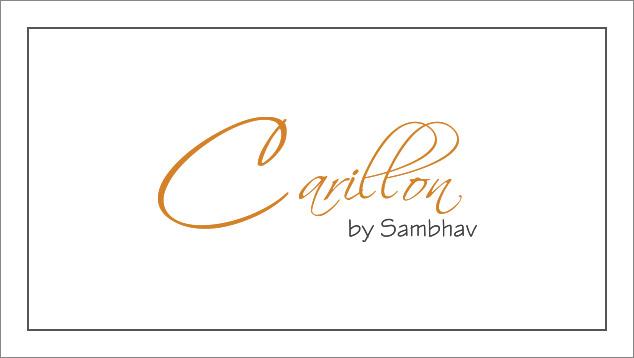 carillon-by-sambhav