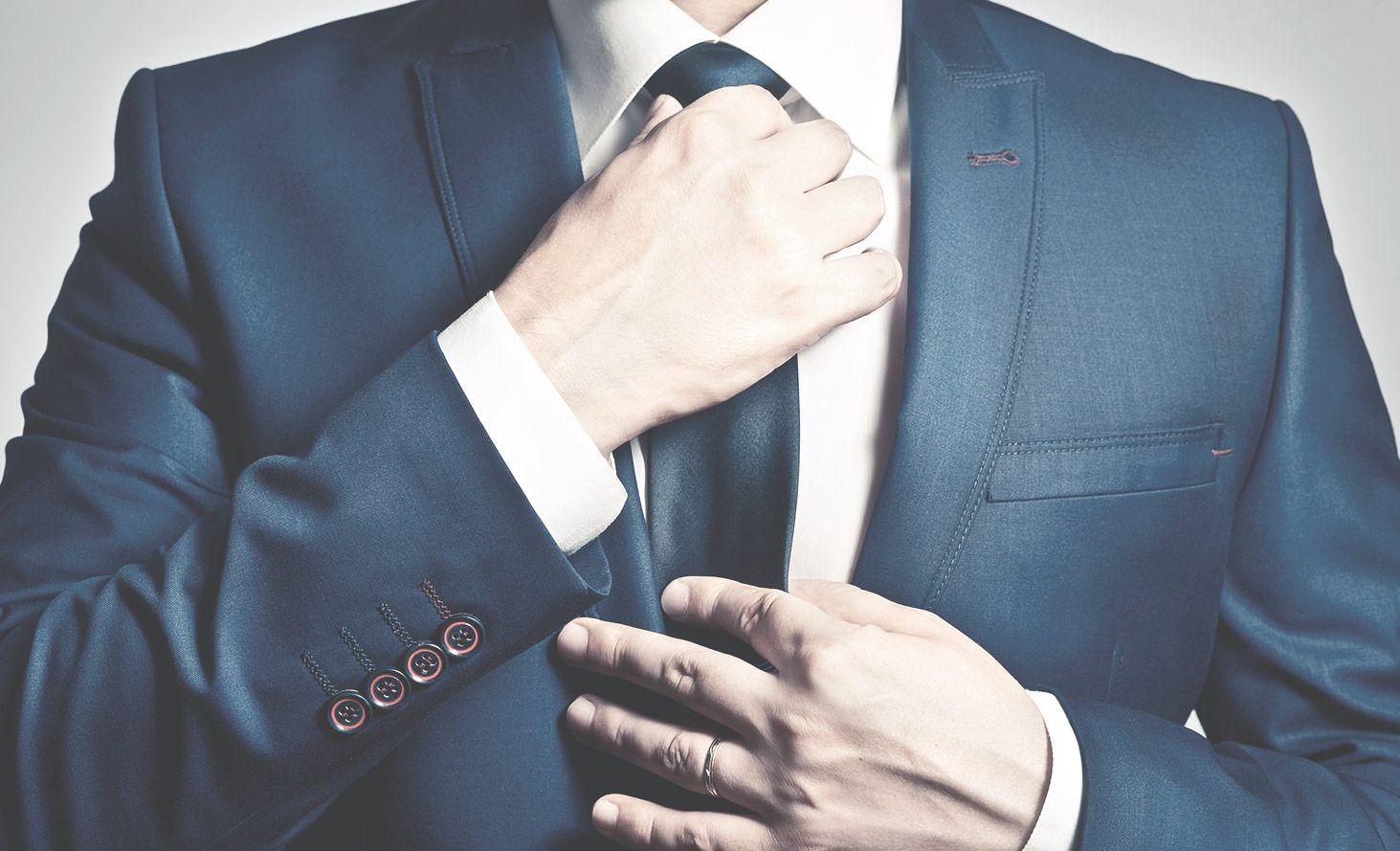 businessman 1 sambhav gems