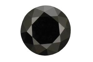 black-spinel