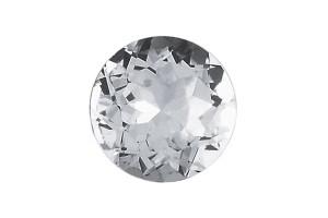 crystel-quartz