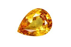 hessonite-golden