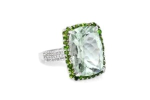 sr-4199-green-amethyst